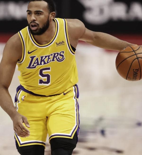 As 3 maiores peças de negociação do Lakers na offseason da NBA